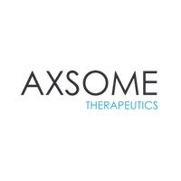 Axsome Therapeutics