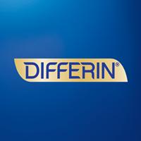 Differin