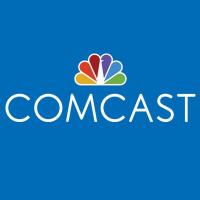 Comcast Careers