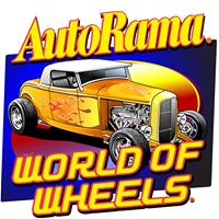 Championship Auto Shows