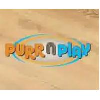 Purr N Play