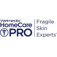 Welmedix HomeCare PRO