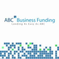 ABC Business Funding