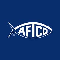 American Fishing Tackle Company