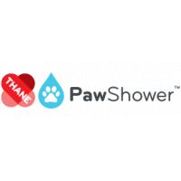 Paw Shower