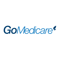GoMedicare