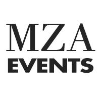 MZA Events