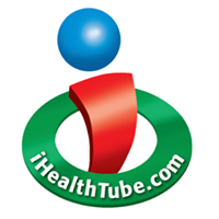 iHealthTube