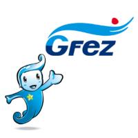 GFEZ Gwangyang Bay Area Free Economic Zone