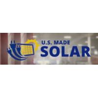 Solar Powers America