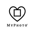 MyPhoto TV Commercials