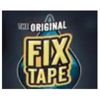 Fix Tape