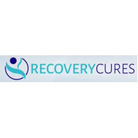 Recovery Cures