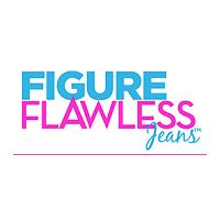 Figure Flawless