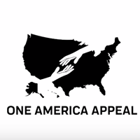 One America Appeal
