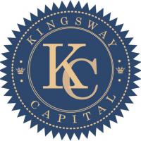 Kingsway Capital