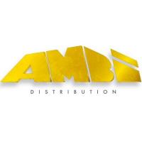 Ambi Distribution