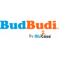 BudBudi