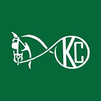Kentucky Classic CDE