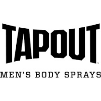 Tapout (Body Spray)