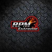 RPM Extreme