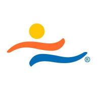 Lake Havasu City Convention & Visitors Bureau