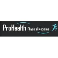 ProHealth Physical Medicine