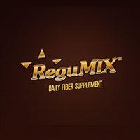 ReguMIX