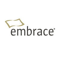 Embrace Scar Therapy