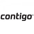 Contigo TV Commercials