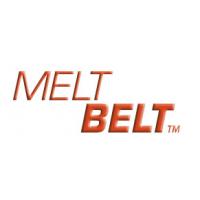 Melt Belt