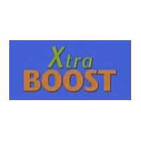 Xtra Boost
