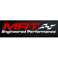 MRT Engineered Performance