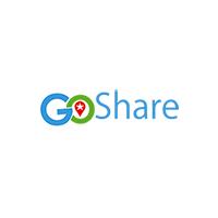 GoShare