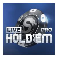 LIVE Hold'Em Pro