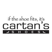 Cartan's Shoes