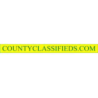 County Classifieds