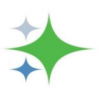 Steel Market Development Institute