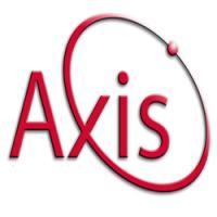 AXIS Clinical Trials