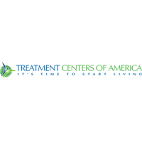 Treatment Centers of America