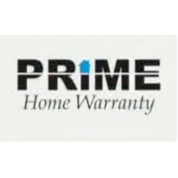 Prime Home Warranty