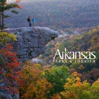 Arkansas Department of Parks & Tourism