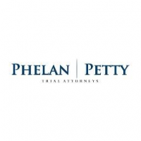 Phelan Petty Trial Attorneys