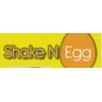 Shake N Egg