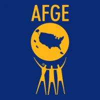American Federation of Government Employees (AFGE)