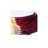 Government Communications Office of the State of Qatar