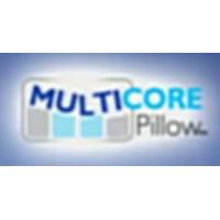 MultiCore Pillow