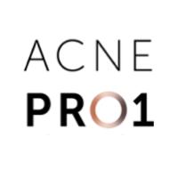 ACNE Pro1