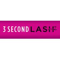 3 Second Lash