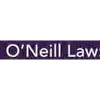 O'Neill Law